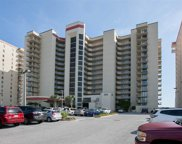 24230 Perdido Beach Blvd Unit 3013, Orange Beach image