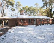 5000 Glen Forest Drive, Raleigh image