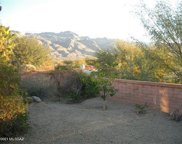 5500 N Via Papavero, Tucson image