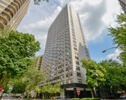 1445 North State Parkway Unit 806, Chicago image