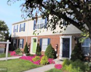 497 ARWELL COURT, Frederick image