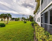 1056 Forest Lakes Dr Unit B-109, Naples image