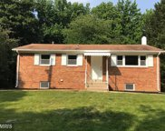 9604 GLEN VIEW DRIVE, Clinton image