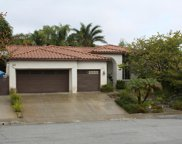 2293 RUDOLPH Drive, Simi Valley image