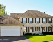 1015 Peters Court, Lake Zurich image