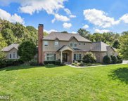 9 MARK MEADOW COURT, Reisterstown image