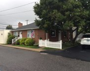2126 Chichester Avenue, Boothwyn image