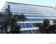150 Se 2nd Avenue Unit #405, Miami image