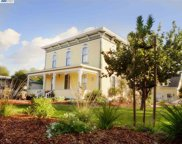 3057 East Ave, Livermore image