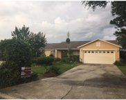 2042 Onecco Court, Clermont image