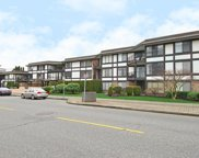 1437 Foster Street Unit 405, White Rock image