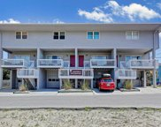 115 Scallop Lane Unit #115, Carolina Beach image