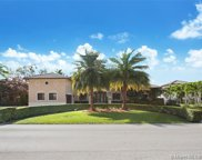 5876 Sw 16th St, Miami image