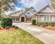 226 Sweetwater, Niceville image