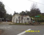 2608 Harness Drive, Pope Valley image