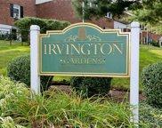 120 Broadway Unit #5C, Irvington image