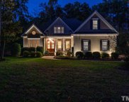 1909 Pleasant Forest Way, Wake Forest image