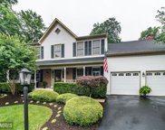 47037 BERWICK COURT, Sterling image