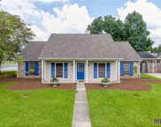 14109 Jane Seymour Dr, Baton Rouge image