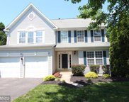 46391 HAMPSHIRE STATION DRIVE, Sterling image