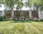 7420 LAKEVIEW DRIVE Unit #W409, Bethesda image