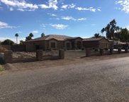 5335 N 106th Drive, Glendale image