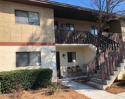 4557 Holly Tree Road Unit #1203, Wilmington image