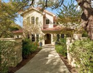 1404 Club Ridge Cove, Austin image
