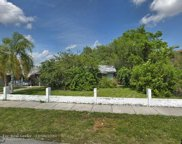 2125 NW 179th St, Miami Gardens image