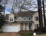 512 Birkdale Court, York County South image