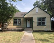 1316 Wallace St, Taylor image