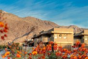 201 S Hermosa Drive, Palm Springs image