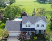 10S316 Havens Drive, Downers Grove image