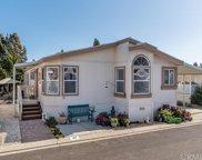 3395   S Higuera Street   89 Unit 89, San Luis Obispo image
