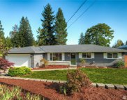 10815 35th Ave SE, Everett image