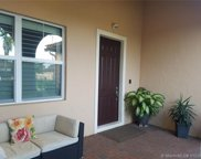 6412 Sw 55th Pl, Davie image
