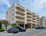 4 142nd St Unit 302, Ocean City image