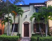 11923 Adoncia WAY Unit 2803, Fort Myers image