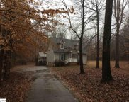 102 Boswell Road, Travelers Rest image