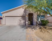 10460 E Flossmoor Avenue, Mesa image