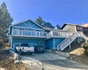 475 Villa Grove Avenue, Big Bear City image