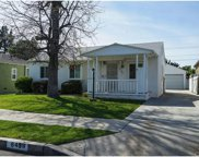 6459 WHITMAN Avenue, Van Nuys image