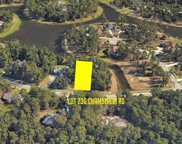 Lot 236 Chamberlin Rd., Myrtle Beach image