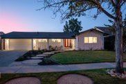 4918 Howes Ln, San Jose image