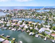 575 Normandy Road, Madeira Beach image
