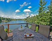 23046 SE Lake Wilderness Dr S, Maple Valley image