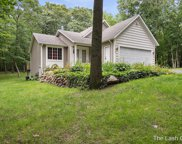 11435 N Bailey Valley, Greenville image