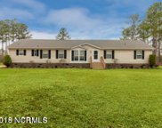 1150 Haw Branch Road, Beulaville image
