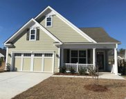 1742 Suncrest Drive, Myrtle Beach image