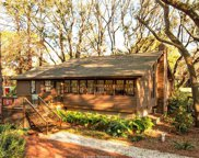 56 Folly Field Road, Hilton Head Island image